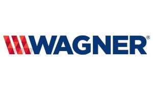 Logo Wagner Brakes Cmyk Cp